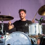 2019-08-08_openflair_03_citykidsfeelthebeat_031