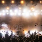 2019-08-08_openflair_05_donots_001