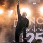 2019-08-08_openflair_05_donots_022