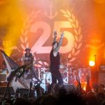 2019-08-08_openflair_05_donots_041
