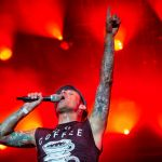 2019-08-08_openflair_05_donots_101