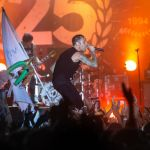 2019-08-08_openflair_05_donots_194