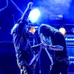 Hellhammer2019Schlotheim107