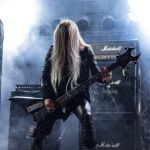 Hellhammer2019SchlotheimMB01