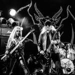 Hellhammer2019SchlotheimMB04