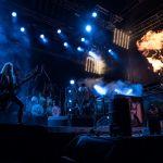 Hellhammer2019SchlotheimMB05