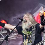 Incantation2019Schlotheim46