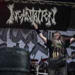Incantation2019SchlotheimMB02