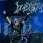Incantation2019SchlotheimMB05