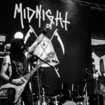 Midnight2019SchlotheimMB08