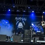 Midnight2019SchlotheimMB09