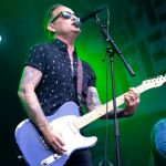 2019-08-10_openflair_02_davehause_001