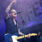 2019-08-10_openflair_02_davehause_065