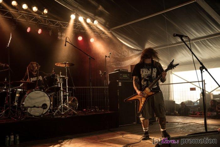 BlackMood2019SchlotheimMB04