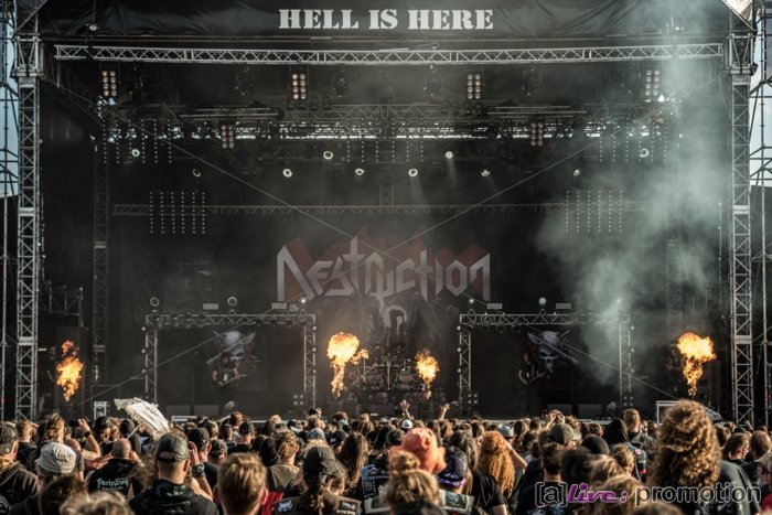 Destruction2019SchlotheimMB07