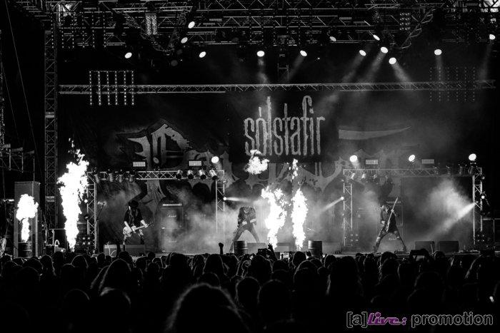 Solstafir2019SchlotheimMB13
