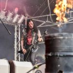 Destruction2019Schlotheim73