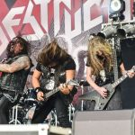 Destruction2019Schlotheim78