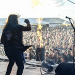Destruction2019Schlotheim81