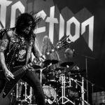 Destruction2019SchlotheimMB04