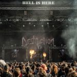 Destruction2019SchlotheimMB07
