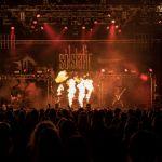 Solstafir2019SchlotheimMB12