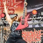 Suicidal Angels2019Schlotheim30