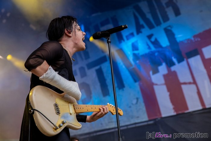 2019-08-11_openflair_04_yungblud_002