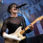 2019-08-11_openflair_04_yungblud_108
