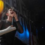 2019-08-11_openflair_04_yungblud_117