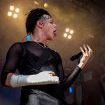 2019-08-11_openflair_04_yungblud_119