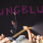 2019-08-11_openflair_04_yungblud_120