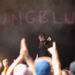 2019-08-11_openflair_04_yungblud_200