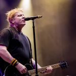 2019-08-11_openflair_11_theoffspring_012