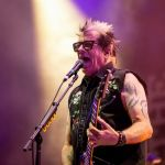 2019-08-11_openflair_11_theoffspring_027