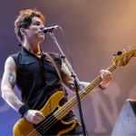 2019-08-11_openflair_11_theoffspring_048