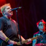 2019-08-11_openflair_11_theoffspring_052