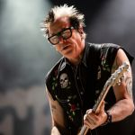 2019-08-11_openflair_11_theoffspring_072