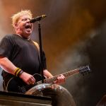 2019-08-11_openflair_11_theoffspring_096