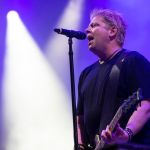 2019-08-11_openflair_11_theoffspring_098