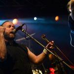 fiddlers-green02