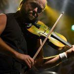 fiddlers-green09