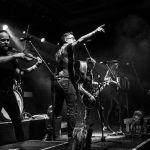 fiddlers-green17