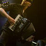 fiddlers-green28