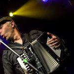 fiddlers-green31