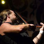 fiddlers-green32