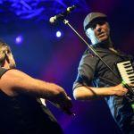 fiddlers-green41