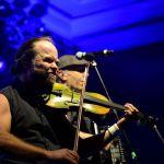fiddlers-green46