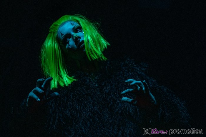 190914_fromhell_02gt-004