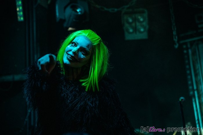 190914_fromhell_02gt-013